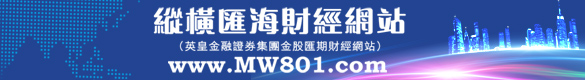 MW801APP
